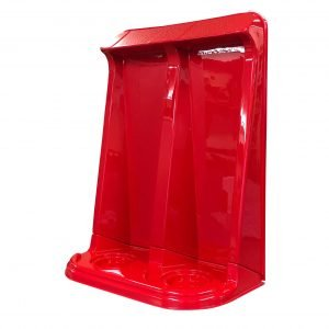 fire-extinguisher-stand-double-red-angled